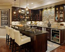 Gourmet Kitchen Gourmet Kitchen Design Gourmet Kitchen Home Design Endearing