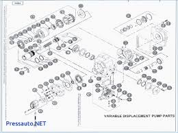 Eaton vfd wiring diagram 24 wiring diagram images wiring