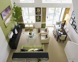 Small House Living Room Design Small Living Room Design Ideas Tjihome