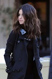Selena Gomez Hair Style best 20 selena gomez haircut ideas selena gomez 4071 by wearticles.com