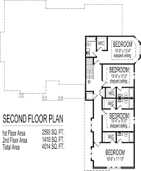 lovely stunning design 10 small 2 bedroom house plans free blueprint a 3 bedroom house designs