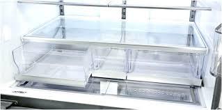 samsung refrigerator shelf replacement refrigerator door shelf replacement cantilever shelf samsung fridge replacement drawers samsung refrigerator shelf