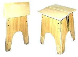 wooden step stool ikea wooden stool folding step stools folding wooden step stool wood folding step