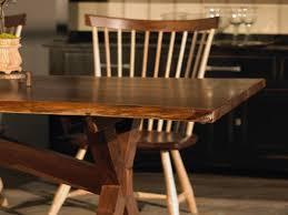wood rectangular dining table. Newsletter Sign-Up Wood Rectangular Dining Table