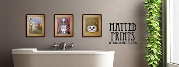 matted prints in standard sizes on standard wall art sizes with matted art prints in standard sizes tagged big cat wall art