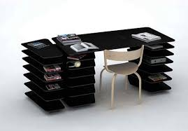 office furniture design images. Designer Office Desk Office Furniture Design Images