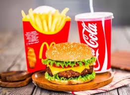 mcdonalds food. Contemporary Mcdonalds 30 Crazy McDonaldu0027s Facts That Will Blow Your Mind Inside Mcdonalds Food N