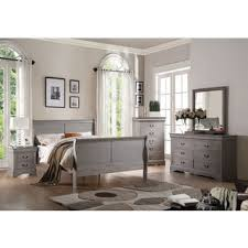 Pretty Design Ideas Best Bedroom Furniture Excellent Sets