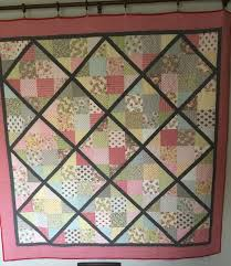 Best 25+ Handmade quilts for sale ideas on Pinterest | Handmade ... & Floral Panes Quilt, Quilts for Sale, Handmade Quilts, Homemade Quilts,  Country Quilts Adamdwight.com