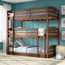 Bunk Beds You'll Love in 2019 | Wayfair