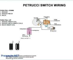 4 toggle switch wiring diagram new 4 toggle switch wiring diagram 4 toggle switch wiring diagram perfect wiring diagram ceiling pull switch wonderful lighting