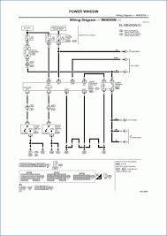 universal power window kit wiring diagram great installation of universal power window wiring diagram bestharleylinks info spal power window wiring diagram spal power window wiring
