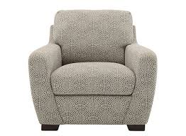 accent chairs. accent chairs and armchairs   raymour flanigan furniture \u0026 mattresses
