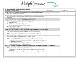 level 10 meeting template 6 tips for effective meeting facilitation ms houser