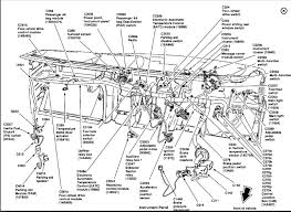2002 f250 7 3 fuse diagram wiring diagram list 2002 f350 7 3 fuse diagram data diagram schematic 2000 f250 7 3 fuse diagrams wiring
