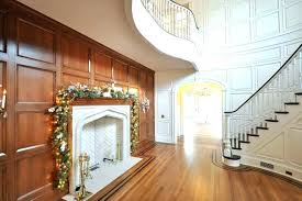 Office wood paneling High End Wood Wood Interior Walls White Wood Panelling For Walls Painted Wood Panel Walls Office Wood Interior Wall Paneling Warmth Wood Interior Wood Walls Pictures Nordheimisdinfo Wood Interior Walls White Wood Panelling For Walls Painted Wood