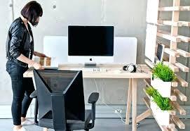 creative office desks. Creative Office Desk Captivating Contemporary Best Idea Home Screen Backgrounds . Desks I