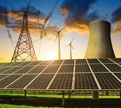 advantages and disadvantages of non renewable energy lovetoknow