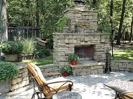 fireplace and patio greenville sc raleigh nc zelienople pa great sets of fireplace and patio