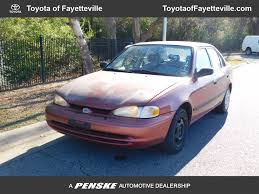 Cheap Cars for Sale - Serving NWA, Springdale, Rogers ...