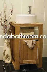 39 bathroom vanity cabinet. xinda bathroom cabinet co.,ltd provide the reliable quality wooden vanities and double 39 vanity i