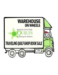 Minnesota Shop Owner Q&A: Sue Poser, Gruber's Quilt Shop - Kansas ... & Minnesota Shop Owner Q&A: Sue Poser, Gruber's Quilt Shop Adamdwight.com