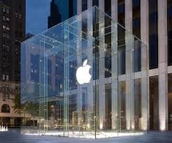 apples office. image gallery of beautiful apple office interior design headquarters together with mercial apples