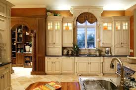 how to demo a kitchen cabinets kitchen cabinet removal cost best way to remove kitchen cabinets