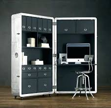 space saving office ideas. Space Saving Computer Desk Saver Office Savers Ideas V