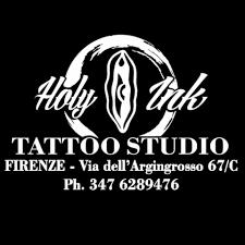 Black Mamba Tattoo Firenze Tattoo Piercing Shop Florence