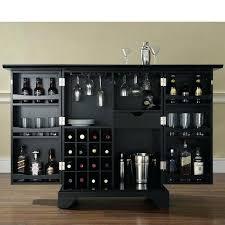 small home bars furniture. Small Home Bar Furniture Creative And Space Saving Ideas Modern . Bars