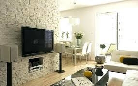 stone wall tiles for living room decorative stone wall living room decorative stone wall brick and ideas for a on incredible stone wall tiles for living