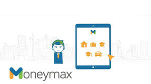 Compare Loans At Moneymax