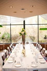 Small Picture Garden Room of Eden Prairie Venue Eden Prairie MN WeddingWire