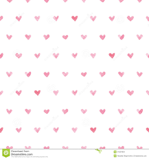 Heart Pattern Awesome Heart Pattern Background Selolinkco