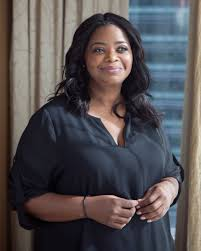 Octavia Spencer: Studios Are Calling Me. That's a Paradigm Shift. - The New  York Times