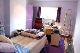 Decorate My Bedroom Ideas For My Bedroom How To Decorate My Bedroom How I Decorate  My