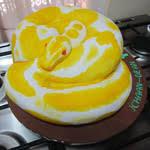 Crazy Cakes Iinfo Tzaneen