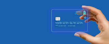 Virtual credit card has many advantage over debit card and credit card. Virtual Credit Card Apply Online For Instant Approval Standard Chartered India