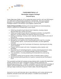 Sample Cover Letter For Resume Sample Cover Letter Resume Personal Assistant Copy Education 41