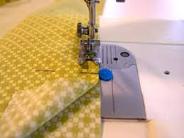 sewing 101 making a duvet cover