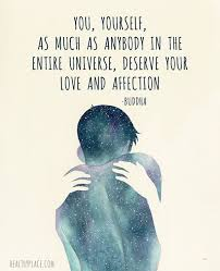 Buddha Love Quotes Inspiration Download Buddhist Quotes On Love Ryancowan Quotes