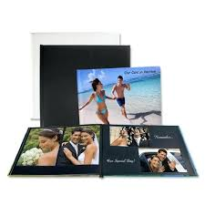 add interest to your coffee table decor with our custom printed photo books personalised book australia
