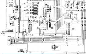 peugeot 306 wiring diagram wiring diagram peugeot 205 ignition wiring diagram schematics and diagrams