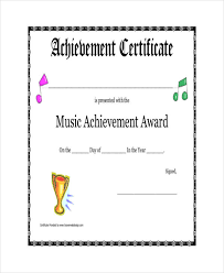 award certificates template award certificate template 23 free word pdf psd format download