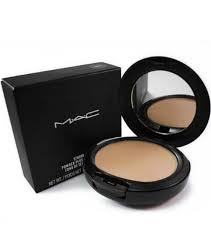 out of stock ma052 mac studio fix powder plus foundation nc42