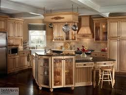 Kitchen Sofa Furniture Kitchen Island Plans Brown Chairs Minimalist Striped Wooden Island