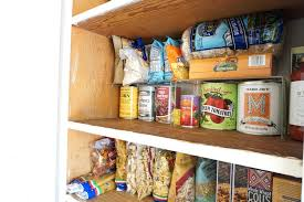 can storage for pantry pantry organizers systems pantry storage baskets container can storage container pantry door shelving pantry storage