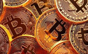 Nba basketball odds 1st wager will never be a losing bet at mybookie. Bitcoin Price Worries From Jpmorgan At Odds With Major Support At 52k Cryptovibes Com Daily Cryptocurrency And Fx News