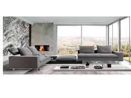 italian contemporary furniture. From Our Italian Modern Furniture Collection: Amazing Design Furniture, A Sectional Sofa Contemporary